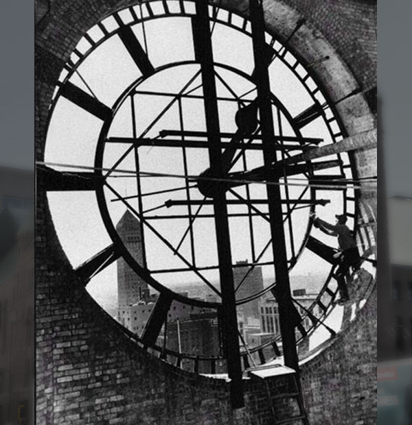 clock-installation.jpg